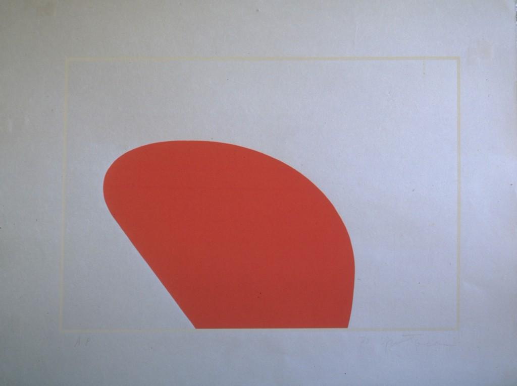 094-'70