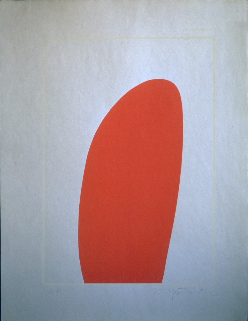 095-'70
