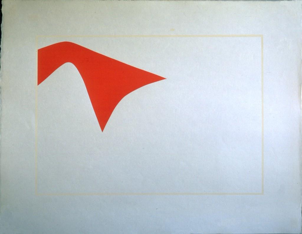 096-'70