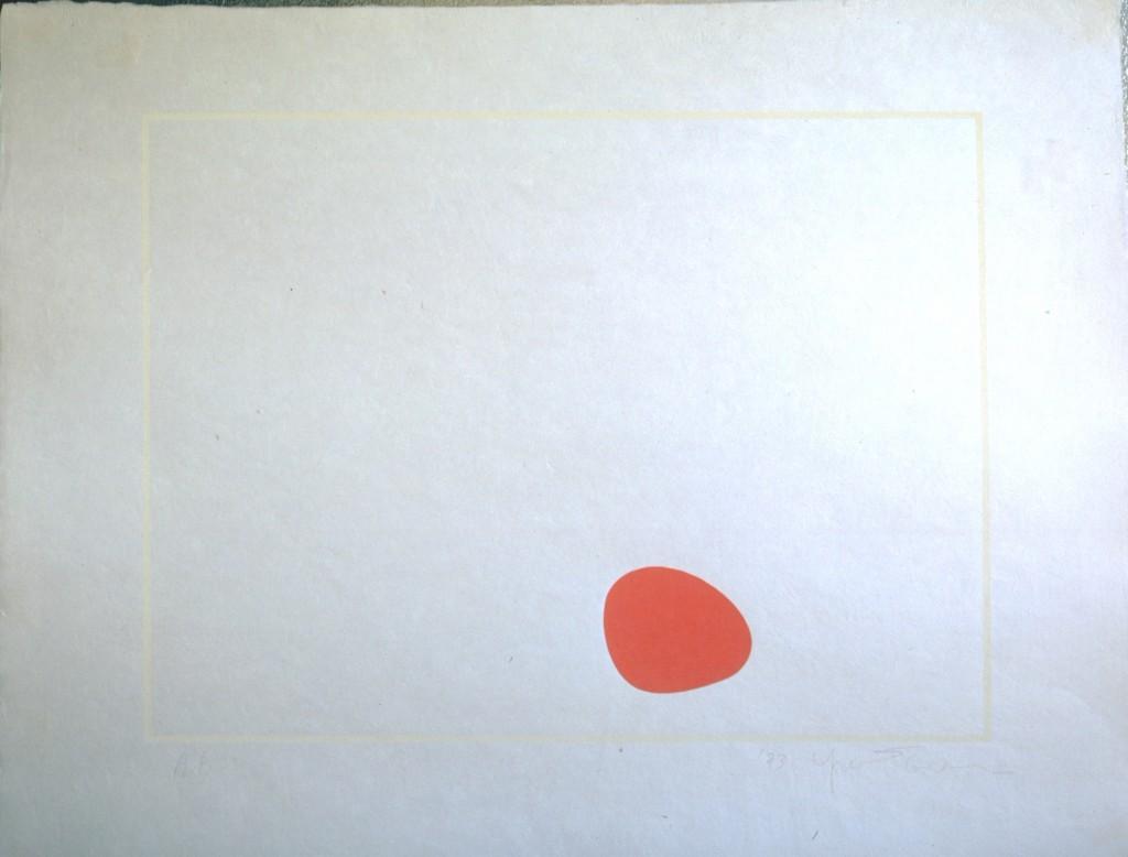 097-'70