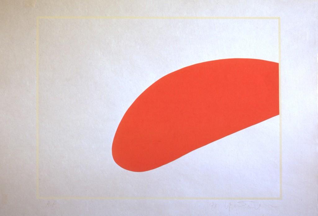 100-'70