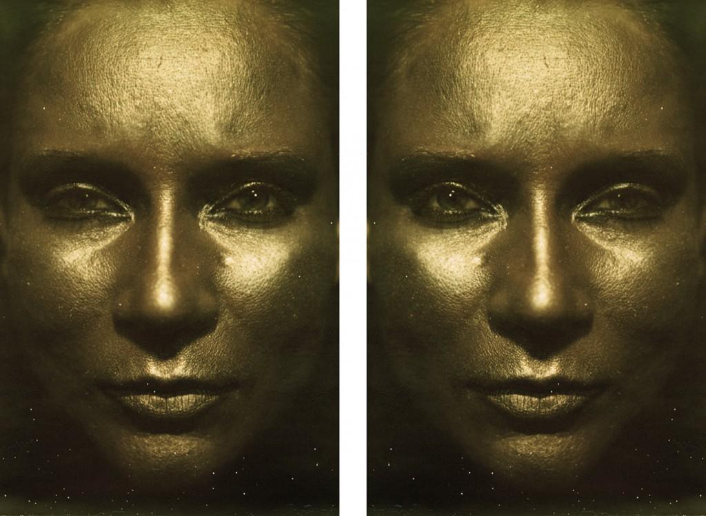 Die Sonne um Mitternacht schauen III/196 07 A-B, 1973